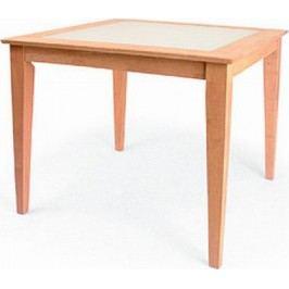 Jídelní stůl DENIS YAT295 BUK2