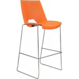 Alba Barová židle Strike
