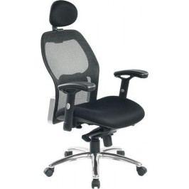 Sedia Kancelářské křeslo W 42 C