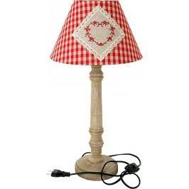 Lampa ARD685515