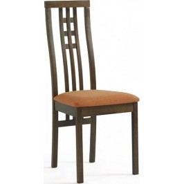 Jídelní židle BC-12481 BK - wenge