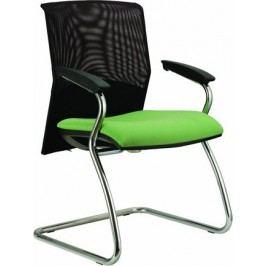 Alba Konferenční židle Reflex Prokur