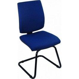Alba Konferenční židle York Prokur černá