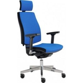 Alba Kancelářská židle Job