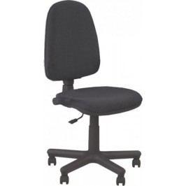 Tempo Kondela Kancelářská židle JUPITER GTS - černá