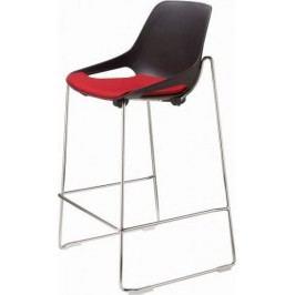 Alba Židle Quido SB