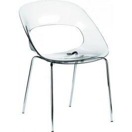 Alba Židle Tribeca