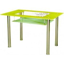 Falco Jídelní stůl B 175 zelený