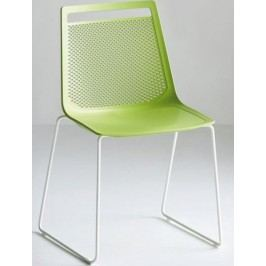 Alba Židle Atami S
