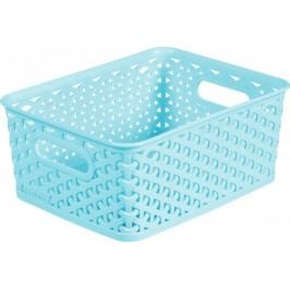 Curver Box MY STYLE - S - modrý