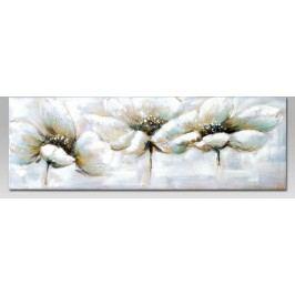 Obraz květin OBR755812