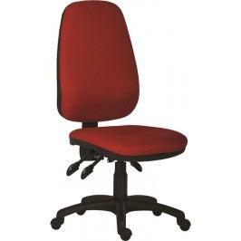 Antares Kancelářská židle 1540 ASYN C + kupón KONDELA10 na okamžitou slevu 10% (kupón uplatníte v košíku)