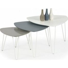 Konferenční stolek Nikita 1