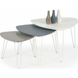 Konferenční stolek Nikita 3