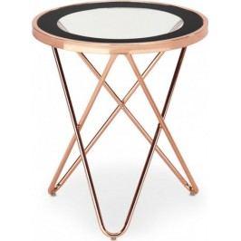Odkládací stolek Nola