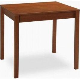 MIKO Jídelní stůl Gastro 120x80x75+ zásuvka + kupón KONDELA10 na okamžitou slevu 10% (kupón uplatníte v košíku)