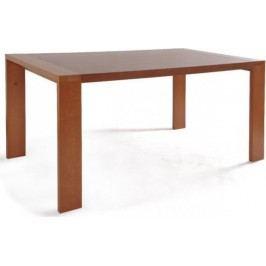 Jídelní stůl BT-6706 TR2 - Třešeň + kupón KONDELA10 na okamžitou slevu 10% (kupón uplatníte v košíku)
