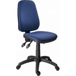 Antares Kancelářská židle 1140 ASYN C + kupón KONDELA10 na okamžitou slevu 10% (kupón uplatníte v košíku)