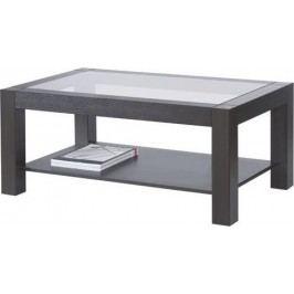 BRW Konferenční stolek Rumbi/106/64 Dub sonoma + kupón KONDELA10 na okamžitou slevu 10% (kupón uplatníte v košíku)
