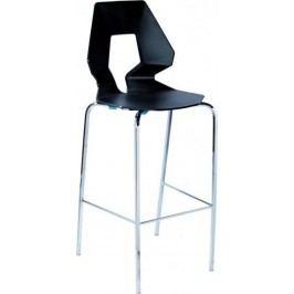 Alba Židle Prodigi NAB Barová židle 77 cm + kupón KONDELA10 na okamžitou slevu 10% (kupón uplatníte v košíku)