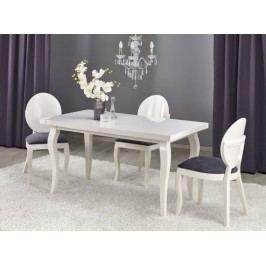 Jídelní stůl Mozart