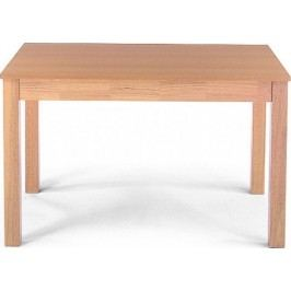 Jídelní stůl BT-4676 TR3 - Barva - třešeň