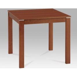 Jídelní stůl BT-6788 TR3 - třešeň + kupón KONDELA10 na okamžitou slevu 10% (kupón uplatníte v košíku)