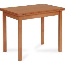 Jídelní stůl BT-4723 WAL - Barva - ořech