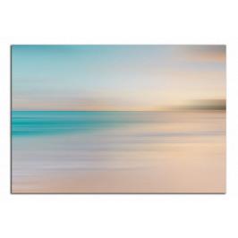 Obraz Písek a moře C1063AO