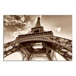 Obraz Eiffelovka C6068AO