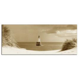 Obraz Pláž a maják C6188AP