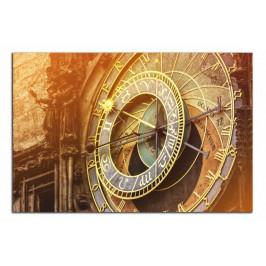 Obraz Pražský orloj C1296AO