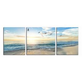 Obraz Pláž C5401BP