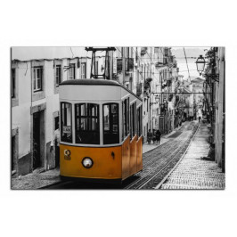 Obraz Lisabon C2410AO