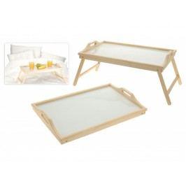 Stůl servírovací 51x33x25cm