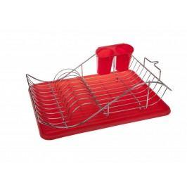 Odkapávač na nádobí ner+podnUH