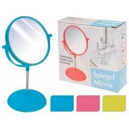 Zrcadlo na stojanu 31,5cm