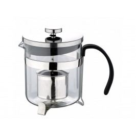 Čajník s filtrem 600ml