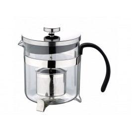 Čajník s filtrem 1000ml