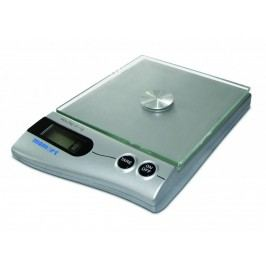 Váha kuchyňská elektron do 5kg