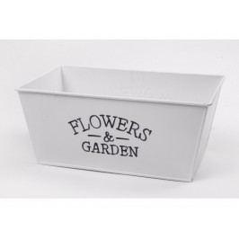 Květináč 25,5x16x11,5cm