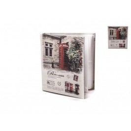 Fotoalbum 23x20x5cm