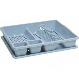 Odkapávač na nádobí UH LUNA
