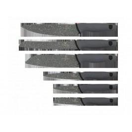 Nože sada 6 dílná BLAUM