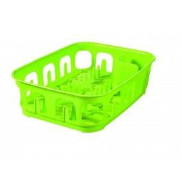 Odkapkávač UH zelený
