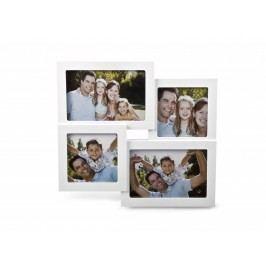 Fotorámeček na 4 foto25,5x27,5