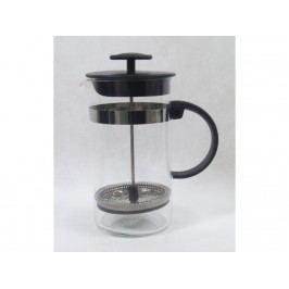 Čajník s filtrem 1l