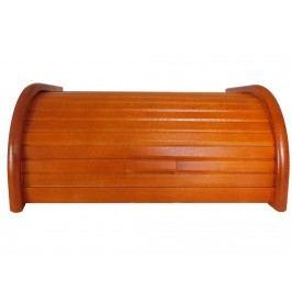 Chlebník dřevo třešeň