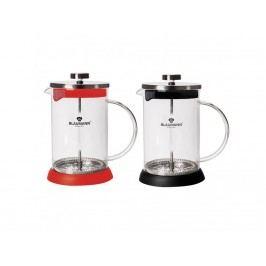 Čajník s filtrem 600ml mix BLA