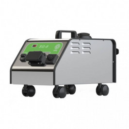 IPC SG-08 230 V parní čistič - generátor páry